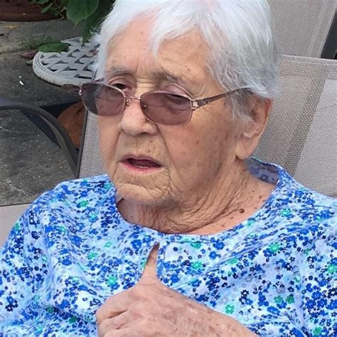 hughey obituary indianapolis indiana legacy
