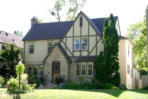 a look at tudor architecture westcal property group american architectural style deborahwoodmurphy