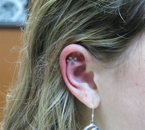man s ruin piercings