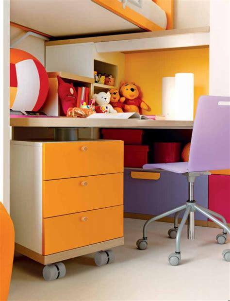 cassettiere da scrivania cassettiere per scrivania