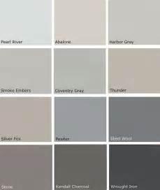 grayday colors jpg