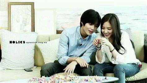 dramacool we got married taeun 17 best images about taeun couple on pinterest you think
