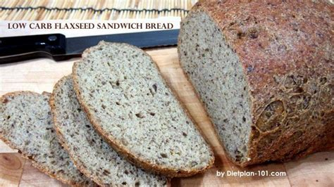 Low Carb Bread Machine Recipes 79 Best Images About Happy Palate On Food