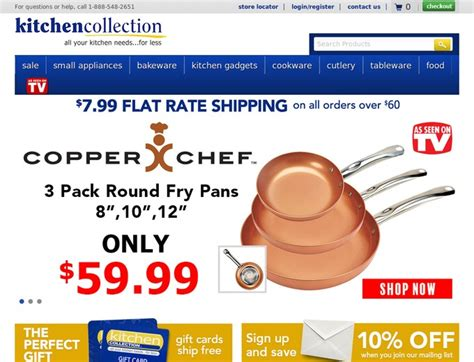 kitchen collection in store coupons kitchen collection coupons kitchencollection promo codes