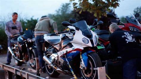 Motorradreisen Video by Mit Dem Motorrad Auf Sardinien 2013 Youtube