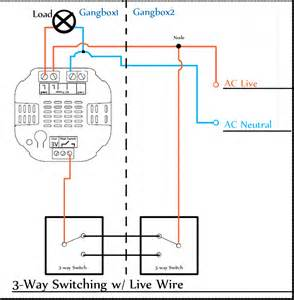 micro switch g2 micro smart switch g2 wiring schematics aeotec by aeon labs