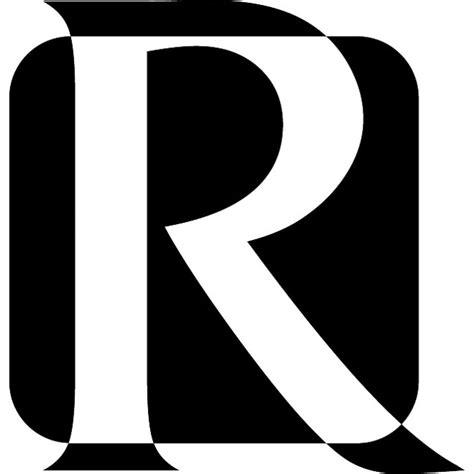 mesita de noche letra y acordes letra vintage descargar good script font tipografa gris