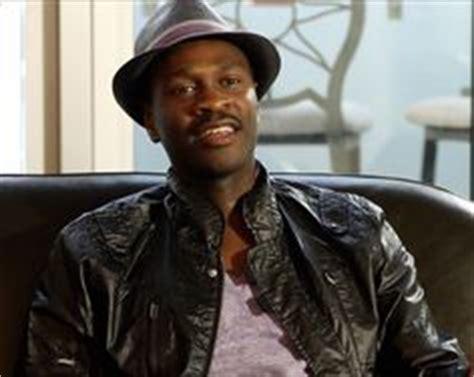 black comedy acting edition black comedians black actors black comedy black male actors africian american actors black