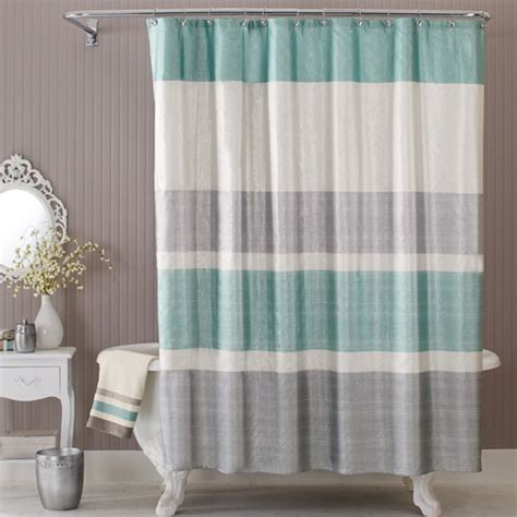 bathroom curtains walmart shower curtains walmart com
