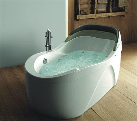 vasca da bagno albatros vasca da bagno albatros vasca albatros with vasca da