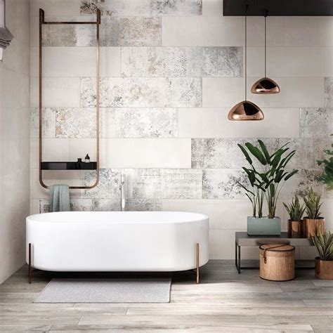 contemporary small bathroom design 50 best bathroom design ideas to get inspired