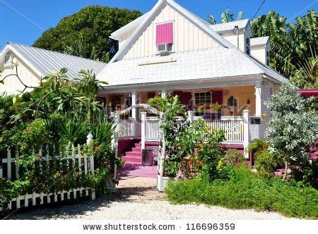 key west cottage key west 90 miles from cuba pinterest