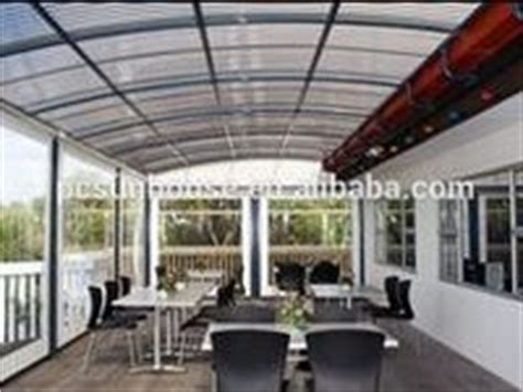 Used Patio Awning For Sale 10 Best Images About Backyard Patio Cover Roof Ideas On