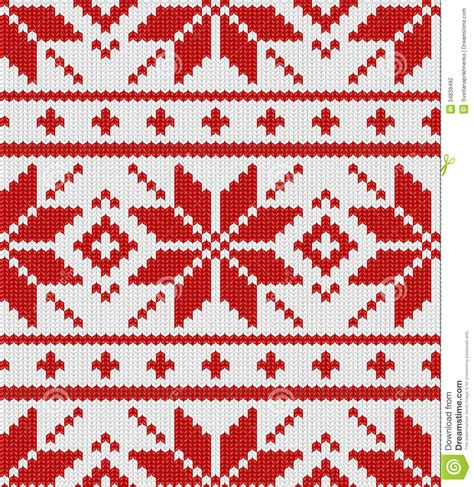 knitting pattern xmas importance christmas knitting patterns