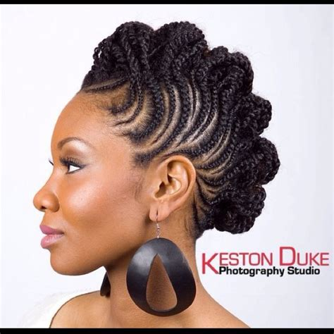 jamaican hairstyles black women 87 best images about black hair styles and hair products