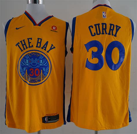 golden state new year jersey for sale cheap nba jerseys for sale wholesale nba jerseys