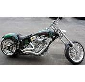 Custom Chopper Bikes Images Photos Pictures Page 4