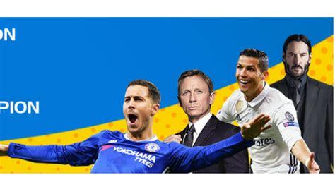 Harga Soccer Channel Indovision indovision sit call 0822 1449 5752 liga inggris