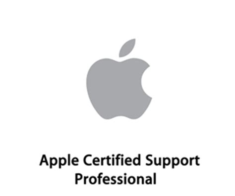 apple store circus plymouth apple certified support tech team repairs ltd pc