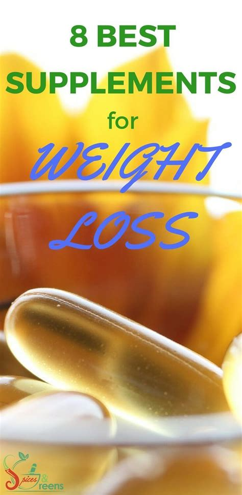 best diet supplements for weight loss best 25 weight loss herbs ideas on herbs for