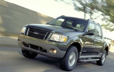 auto body repair training 2002 ford explorer on board diagnostic system ford explorer sport trac recall search the recall list