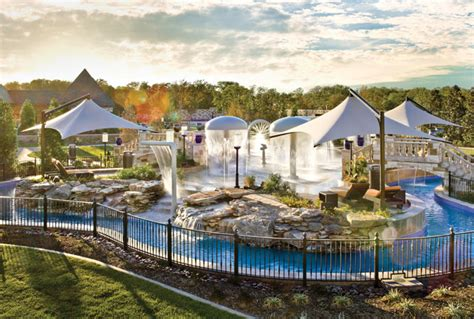 extreme backyards extreme backyards custom pools lazy rivers grottos