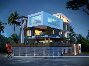 home design 3d jardin 3d animation 3d rendering 3d walkthrough 3d interior
