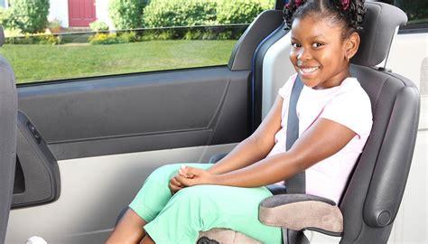driving school headboards children s hospital of wisconsin blog keeping kids