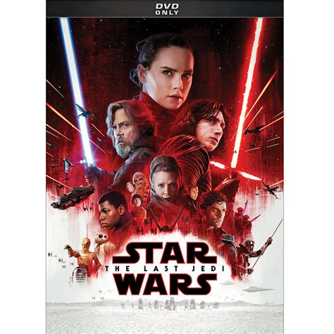 movies now playing star wars the last jedi by daisy ridley file 95f1e5b6 diskingdom com disney marvel star wars toys merchandise collectibles