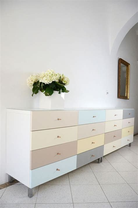 ikea besta buffet ikea hacks and pastel on pinterest