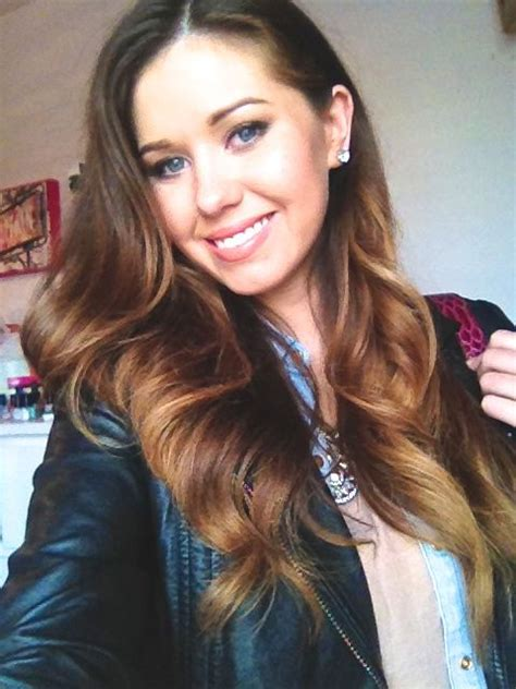diy ombre a no kit how to for subtle seamless colour diy balayage hair 2 zuhause beauty blogs und ombr 233 hair
