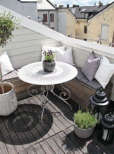 13 romantic juliet balcony design ideas decoration y small balcony decor idea 5 creative ads and more