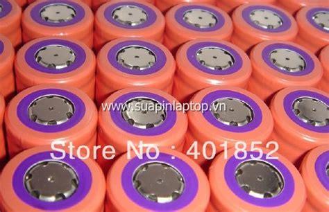 Powerbank Li Ion Capsule 22000 Mah gi 225 95 000 đ