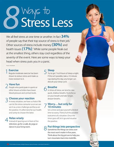 64 Best Images About Management On Stress by 27 Best Stress Less Images On Stress Less
