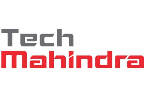 powered by articlems from articletrader international business news tech mahindra gains post q2 results business standard news