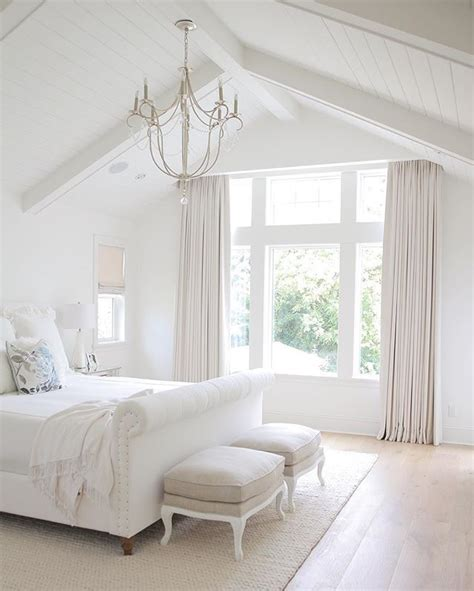 25 best ideas about vaulted ceiling bedroom on pinterest vaulted ceiling bedroom www pixshark com images
