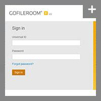 go file room gofileroom document management software for accounting and tax professionals from thomson reuters
