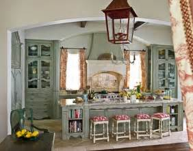 country chic kitchen ideas shabby chic kitchen images world market home furnishings
