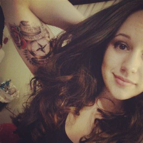 tattoo pain on inner bicep best 25 inside bicep tattoo ideas on pinterest