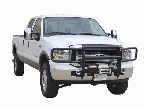 Brush Guards brush guards for ford trucks html autos weblog