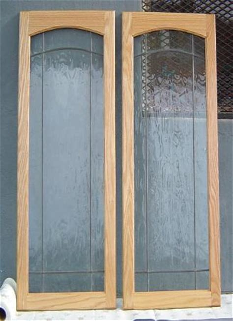 Decorative Glass Cabinet Doors Decorative Glass For Cabinet Doors Cabinet Glass