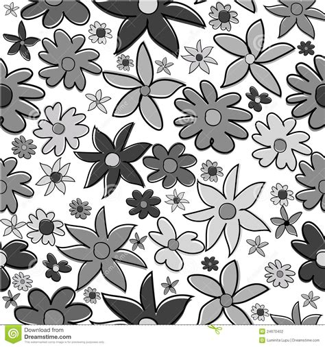 imagenes de rosas grises fondo con las flores grises fotograf 237 a de archivo imagen
