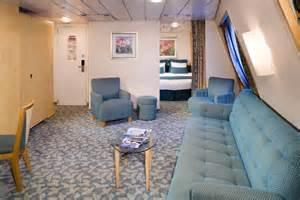 King Size Bunk Beds Explorer Of The Seas Cruise Ship