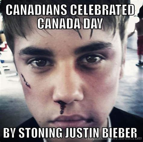 Funny Meme Picture - canada day 2017 best funny memes heavy com