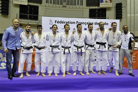 Calendrier 2 Division Maroc Chionnats De Seniors Par 233 Quipes De Clubs 2e