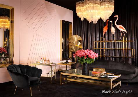 eichholtz möbel eichholtz marka kt 211 ra zapoczątkowała modę na wnętrza i