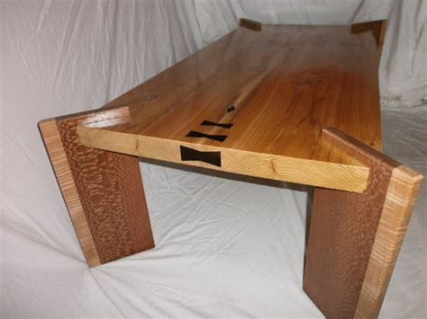 Woodworking Plans Cedar Coffee Table Plans Pdf Plans Cedar Coffee Table Plans