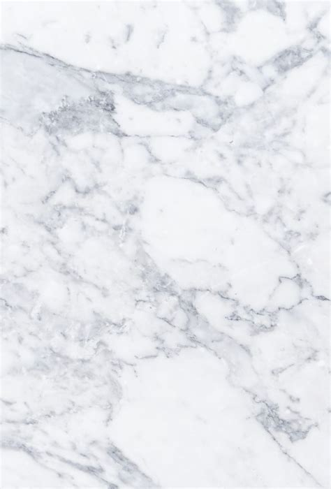 marble background marble background search background