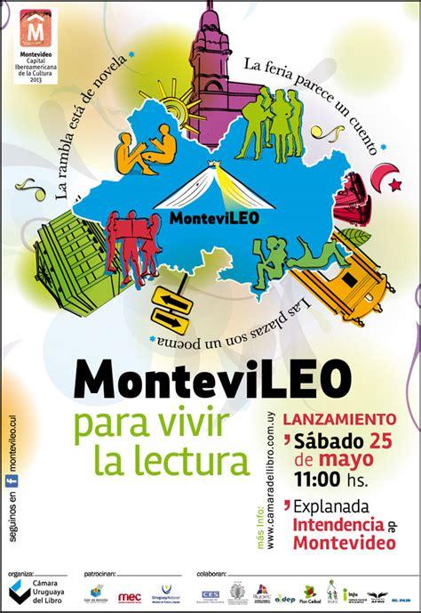libro la uruguaya libros del montevileo para vivir la lectura c 225 mara uruguaya del libro