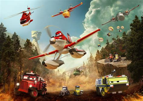 a rescue disney s planes and rescue a review reviewing all 56 disney animated